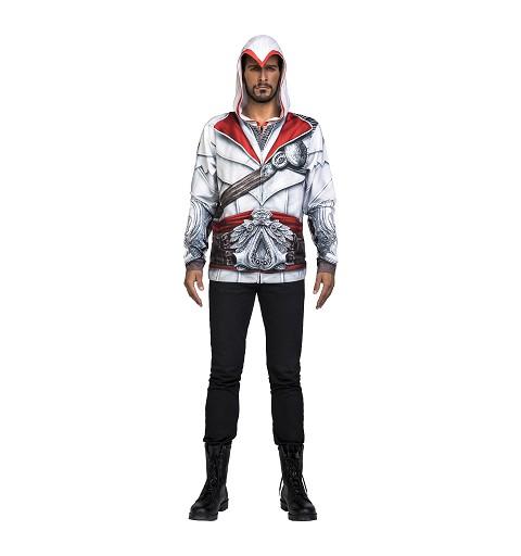 Camiseta Assassins Creed...