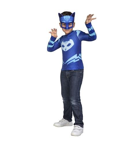 Disfraz Catboy Infantil