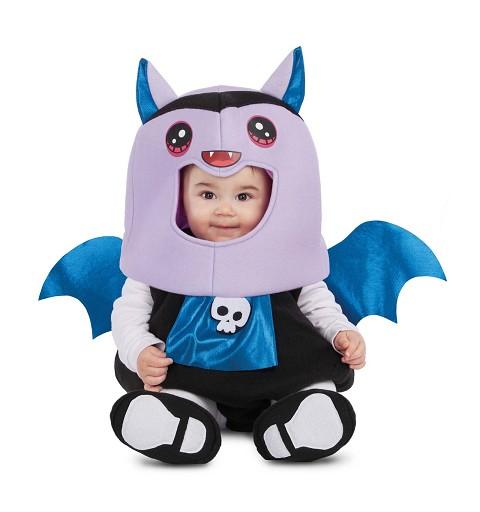Disfraz Vampiro Balloon Bebé