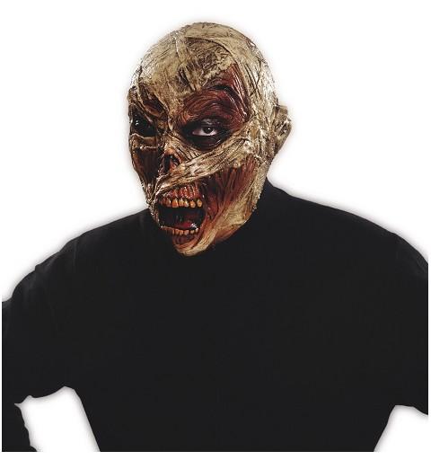 Máscara  Momia Sangrienta