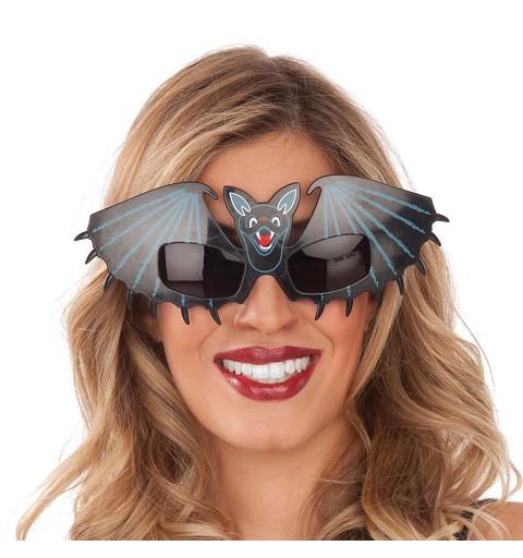 Gafas de Murciélago