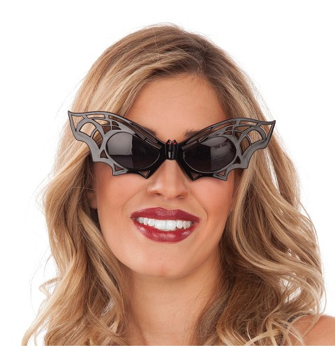 Gafas Araña