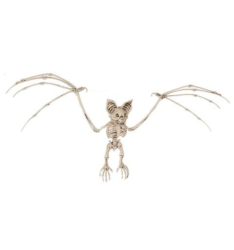 Murciélago Esqueleto 72 x...
