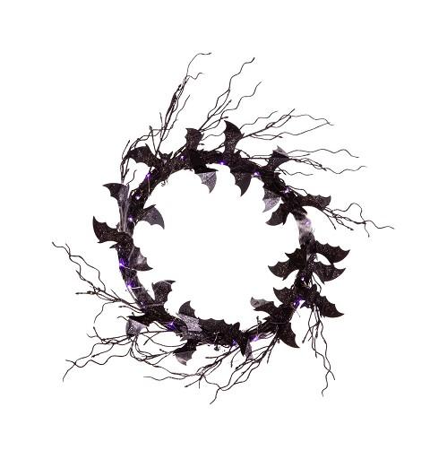 Corona Murciélago