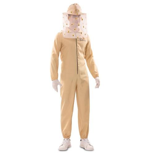 Disfraz Apicultor Adulto
