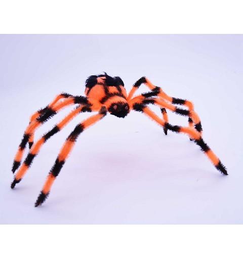 Araña Negra / Naranjan 62 cm