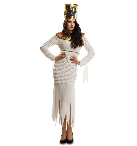 Disfraz Faraona Siniestra...
