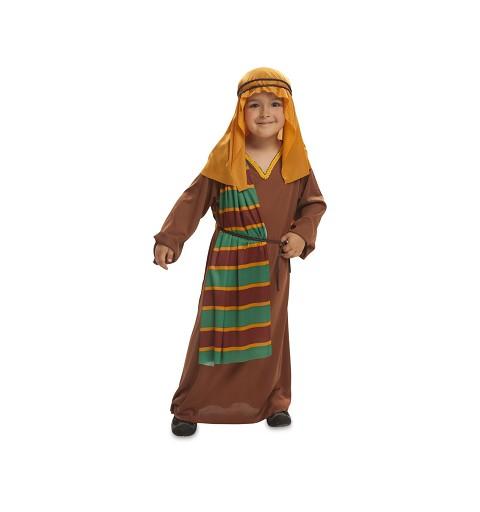 Disfraz de Hebreo para...