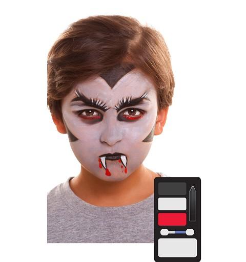 Kit Maquillaje Infantil...