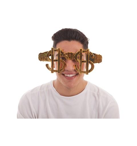 Gafas Millonetis
