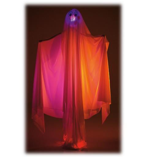 Fantasma con Luz 160 Cm.