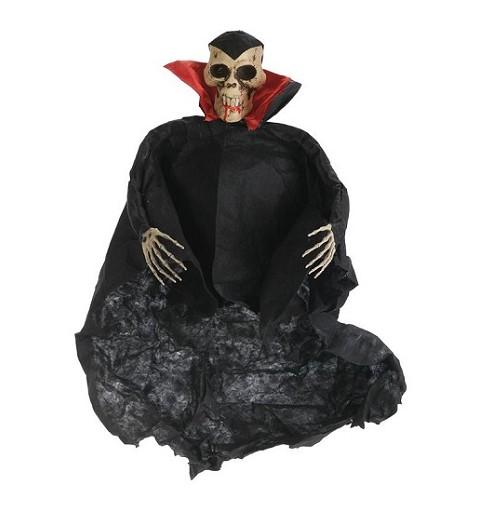 Tumba Dracula 40 X 53 Cm