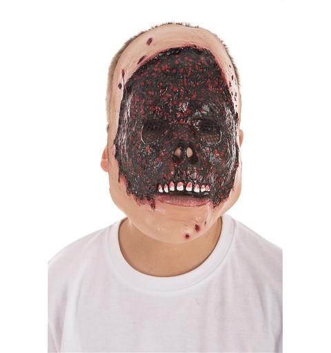 Máscara sin Piel