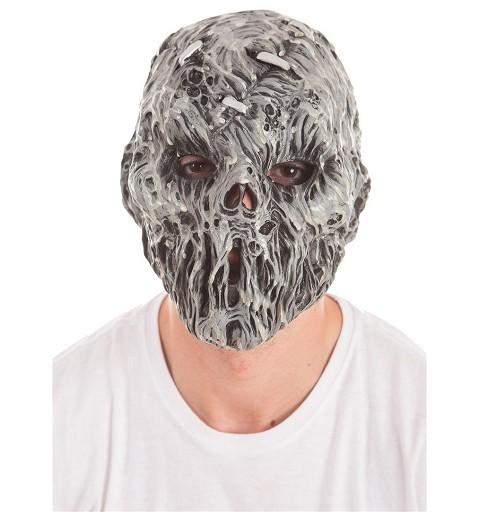 Máscara Cabeza Derretida