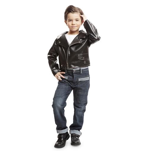 Disfraz Grease Infantil
