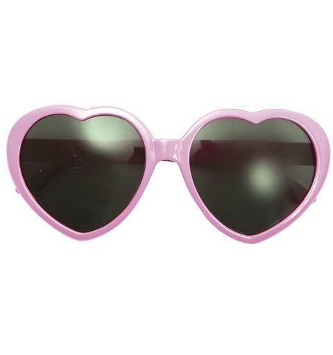 Gafas con Forma De Corazón...