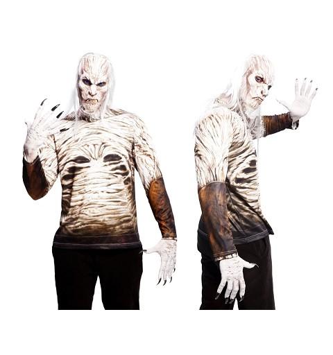 Camiseta Walker Adulto