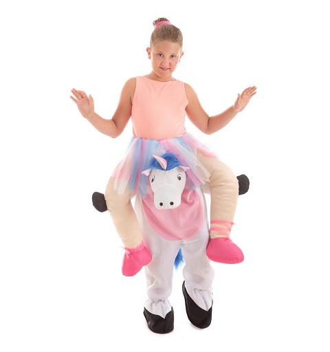 Disfraz Unicornio con...