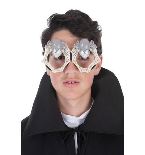 Gafas Halloween