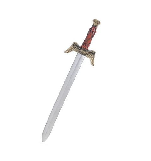 Espada Rey 68 cm