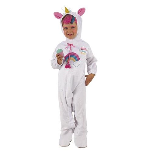 Disfraz de Dreamy Bebés...