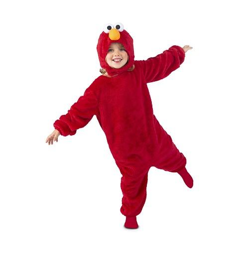 Disfraz de Elmo Básico...