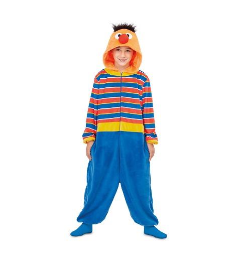 Disfraz Pijama Epi Barrio...