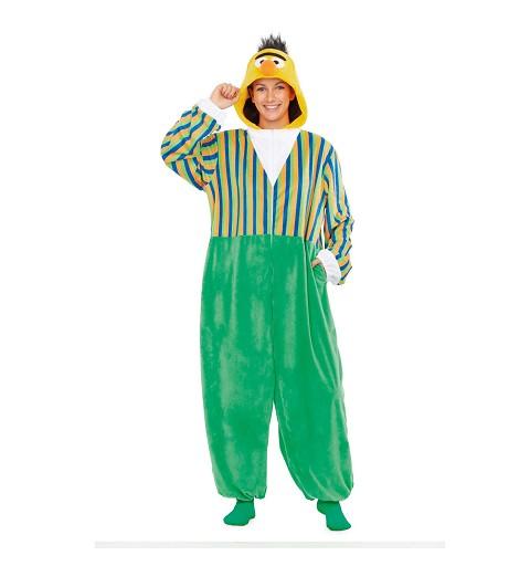Disfraz Pijama Blas Barrio...