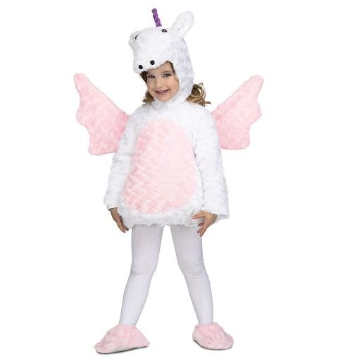 Disfraz de Unicornio de...