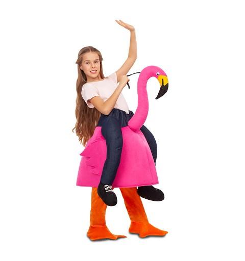 Disfraz a Hombros Flamenco...