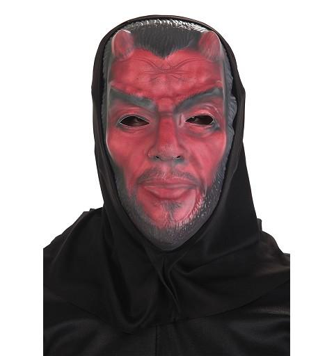 Mascara Horror Capucha