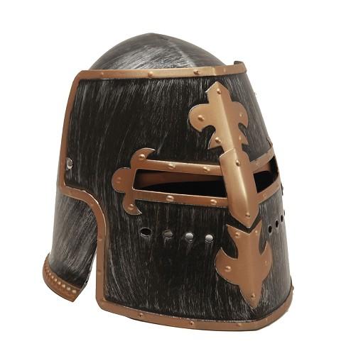 Casco Medieval 5686 para...