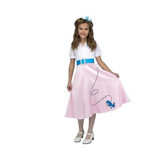 Disfraz Princesa Vestido...