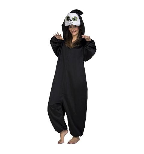 Disfraz Pijama de Fantasma...