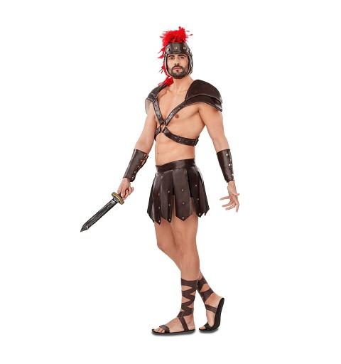 Disfraz de Romano Sexy para...
