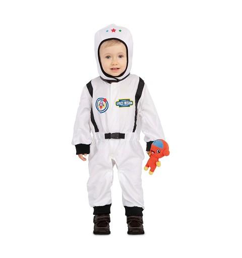 Disfraz de Astronauta con...