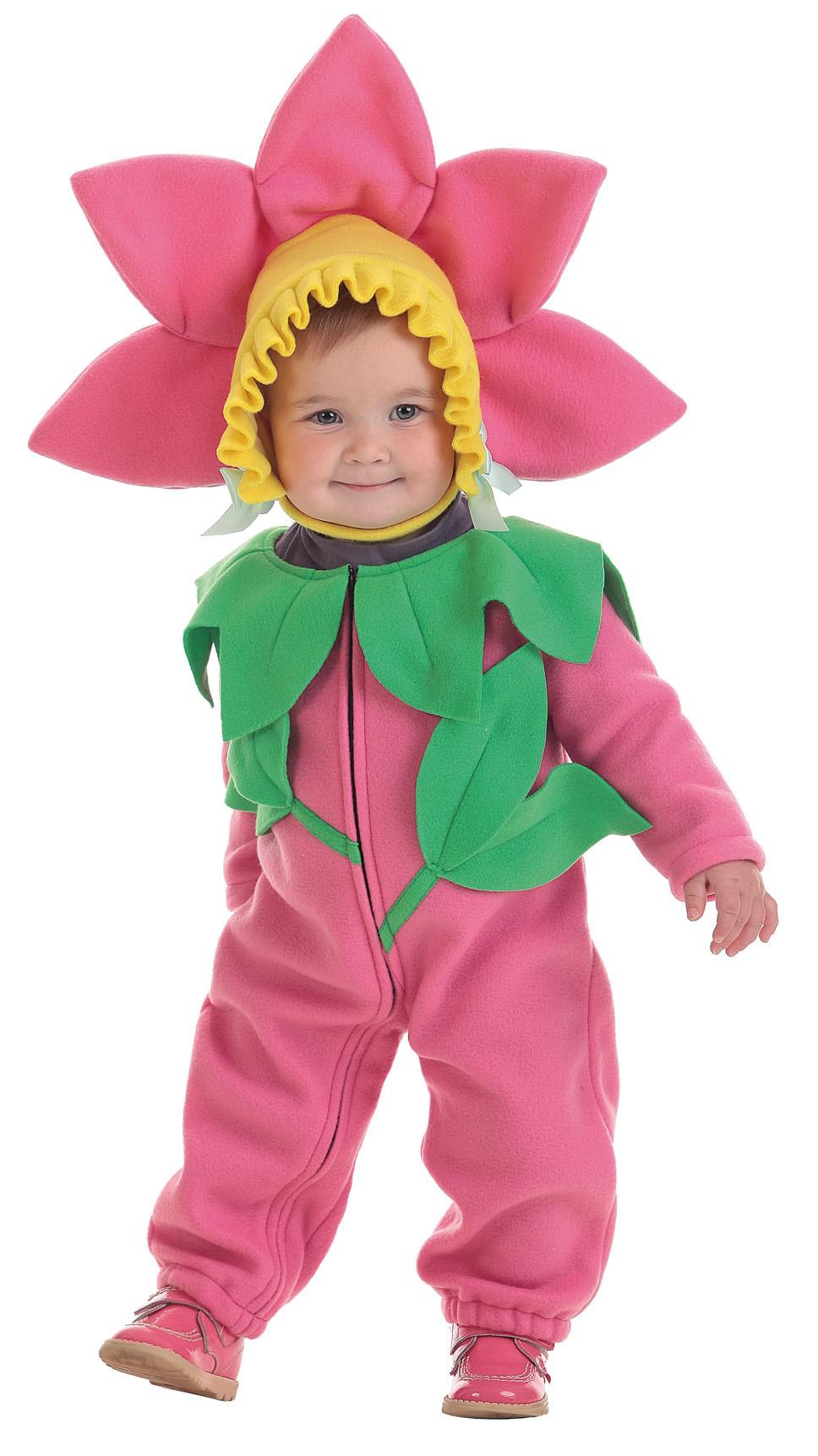 Disfraces originales para bebés: amplia selección - MiDisfraz