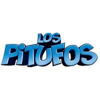 Disfraces Los Pitufos