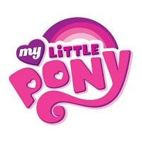 Disfraces My Little Pony