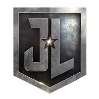 Disfraces Liga Justicia