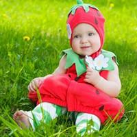 Disfraces Carnaval Bebés