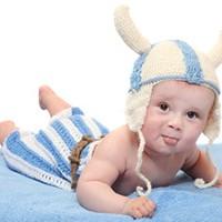 Disfraces Medievales Bebés