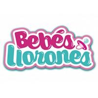 Disfraces Bebés Llorones