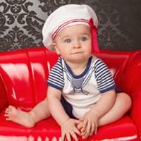 Disfraces Originales Bebés